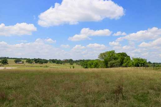 Tbd County Road 220, Tract 7 - Photo 11