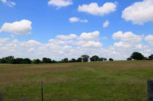 Tbd County Road 220, Tract 7 - Photo 15