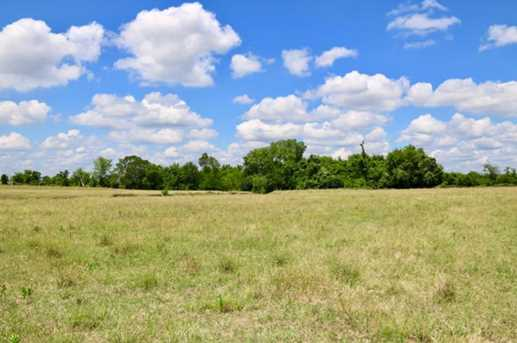 Tbd County Road 220, Tract 7 - Photo 19