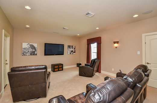 5011 Harris Woods Trace - Photo 19