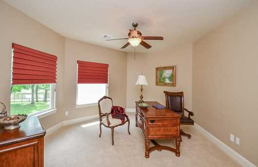 5011 Harris Woods Trace - Photo 21