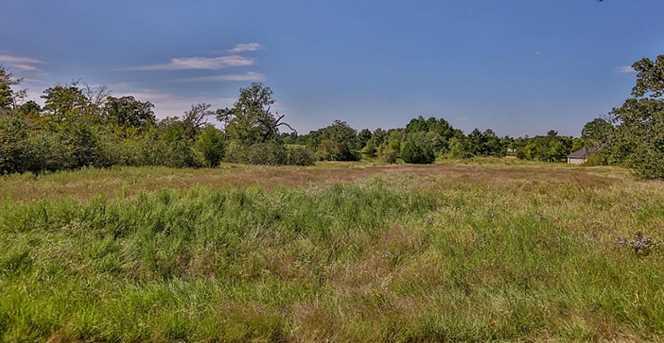 000 Emerald Oaks & Enchanted Oak - Photo 3