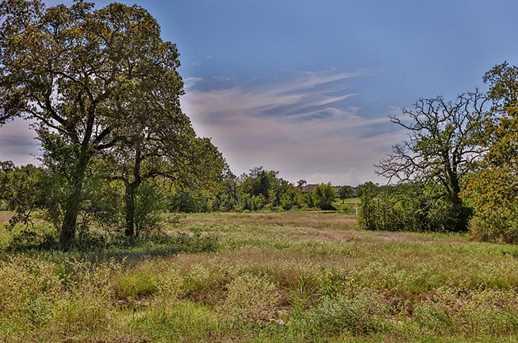 000 Emerald Oaks & Enchanted Oak - Photo 5