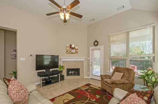 12415 Fisher River Ln - Photo 5