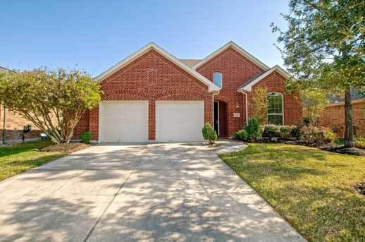 12415 Fisher River - Photo 1