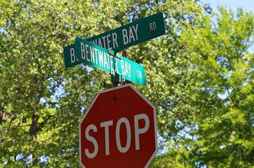 15 Bentwater Bay - Photo 13