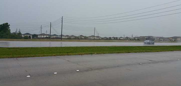 0 E Belt Dr & Beaumont Highway - Photo 7