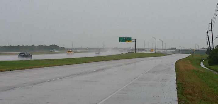 0 E Belt Dr & Beaumont Highway - Photo 3