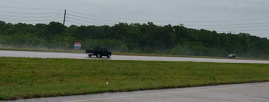 0 E Belt Dr & Beaumont Highway - Photo 5