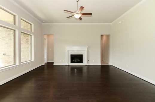 9206 Pebblestone Ridge - Photo 11