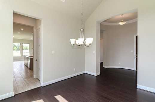 9206 Pebblestone Ridge - Photo 7