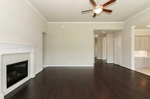 9206 Pebblestone Ridge - Photo 13