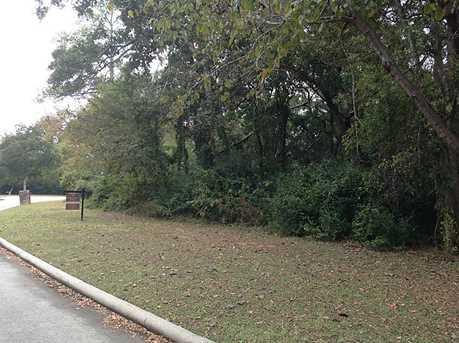 3006 Cedar Woods Place - Photo 9