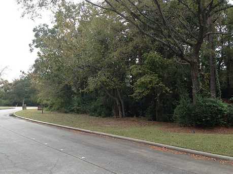 3006 Cedar Woods Place - Photo 7