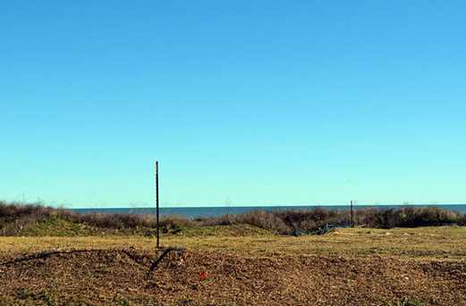 Lot 5 San Luis Pass Road - Photo 1
