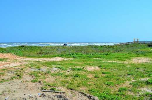Lot 5 San Luis Pass Road - Photo 3
