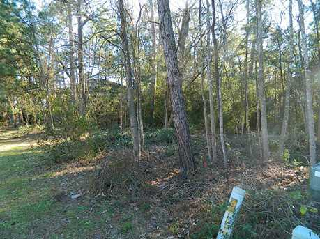 Lot 21 Cross Country - Photo 3
