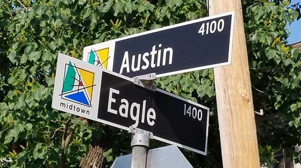 4200 Austin Street - Photo 5