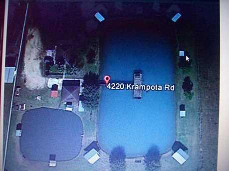 4220-1/2 Krampota Lane - Photo 5