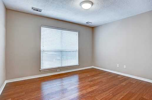 1603 Sheltering Oaks Lane - Photo 23