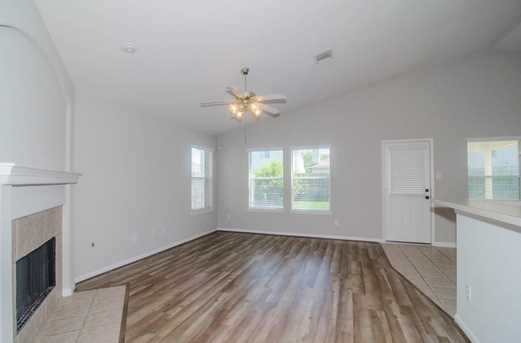 25222 Sterling Cloud - Photo 15