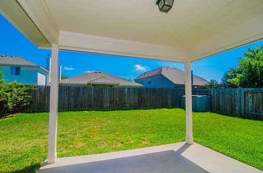 25222 Sterling Cloud - Photo 17