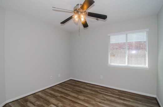 25222 Sterling Cloud - Photo 11