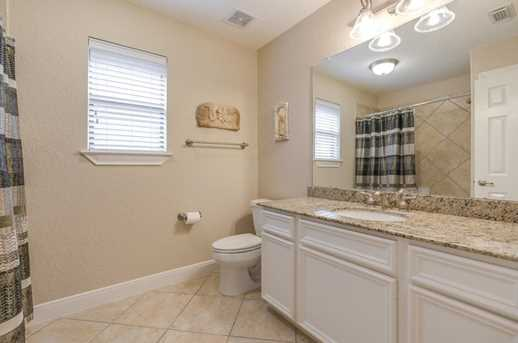 11399 Grand Pine Dr - Photo 33