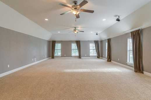 11399 Grand Pine Dr - Photo 39