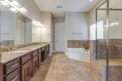 11399 Grand Pine Dr - Photo 29