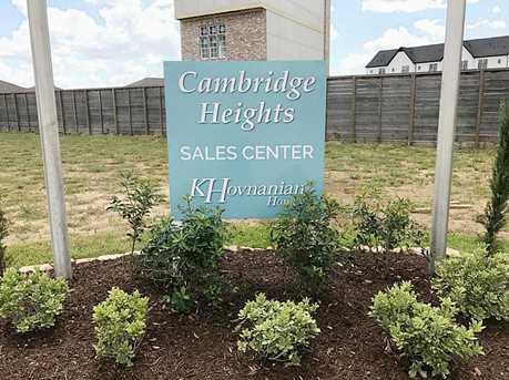 2005 Cambridge Heights - Photo 3