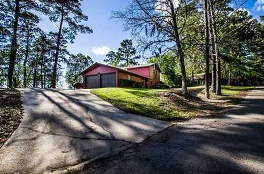 214 Forest Ridge Dr - Photo 5