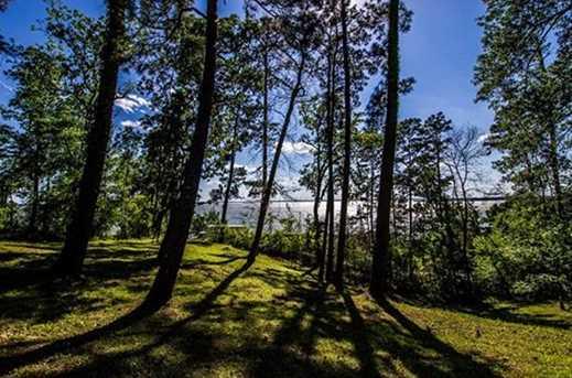214 Forest Ridge Dr - Photo 3