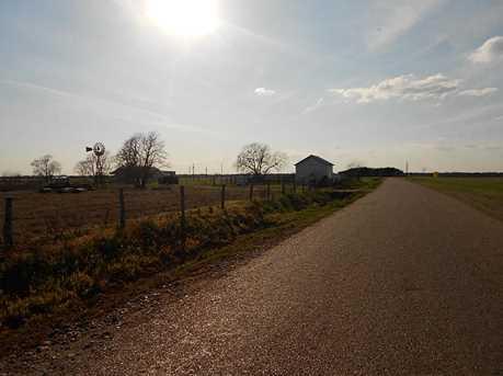 3309 Creek 385 - Photo 3
