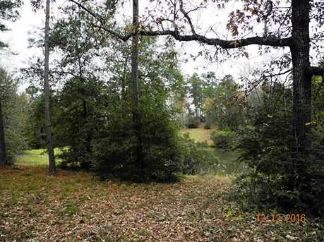 11599 White Oak Way - Photo 3