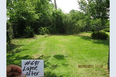 3011 Layne - Photo 1