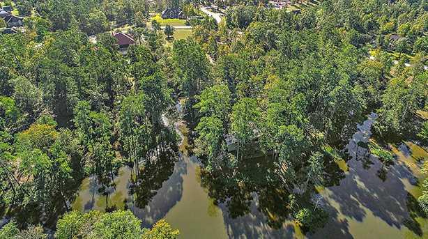 1569 Emerald Lakes - Photo 7