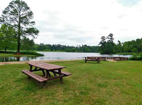 1569 Emerald Lakes - Photo 21