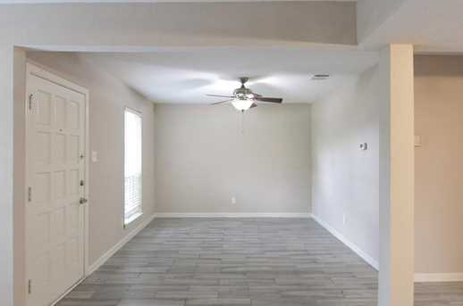 6331 French Chateau Dr - Photo 5