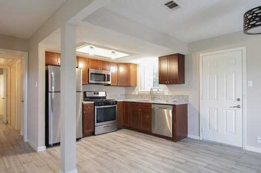 6331 French Chateau Dr - Photo 3