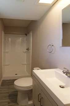 6331 French Chateau Dr - Photo 13