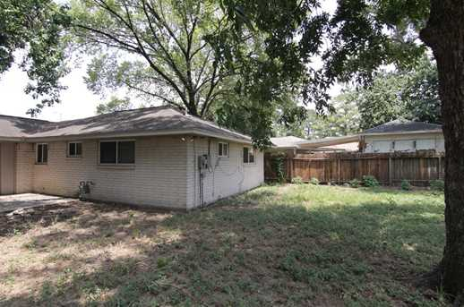 6331 French Chateau Dr - Photo 25