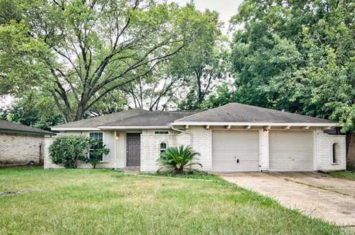 6331 French Chateau Dr - Photo 1