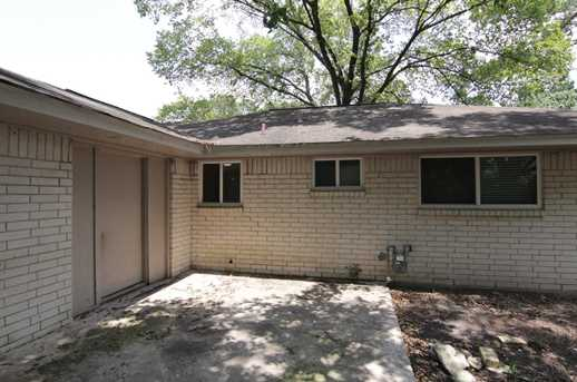 6331 French Chateau Dr - Photo 23