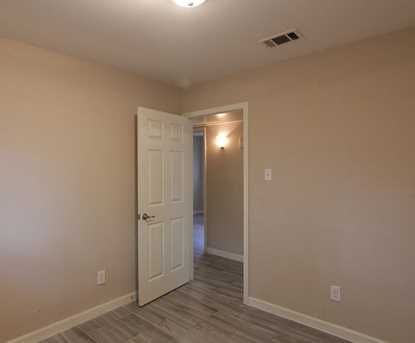 6331 French Chateau Dr - Photo 21