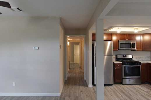 6331 French Chateau Dr - Photo 9