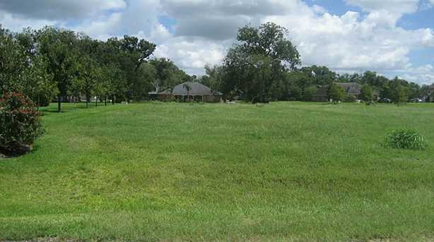 3210 River Bend Dr - Photo 5