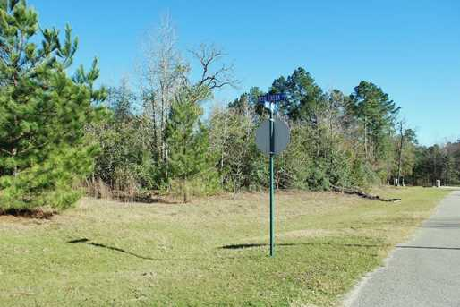 000 Fish Creek Lane - Photo 5