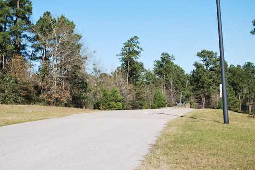 000 Fish Creek Lane - Photo 15