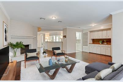 727 Bunker Hill Road #13 - Photo 1
